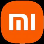 xiaomi Mi-Logo